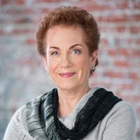 Barbara Kaplan linkedin profile