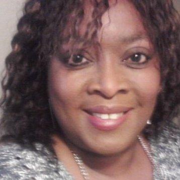 Bernice Gardner