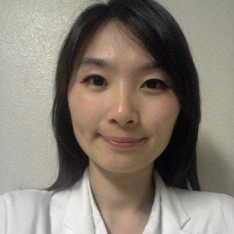 Hsin I Chen linkedin profile