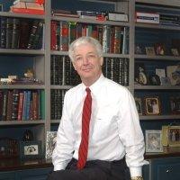 George Allen Moore linkedin profile