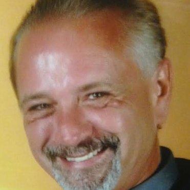 Ronald E Page linkedin profile