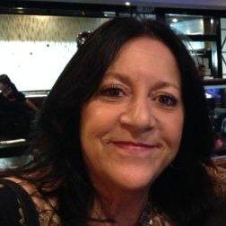 Patricia Maloney linkedin profile
