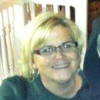 Phyllis Lanier