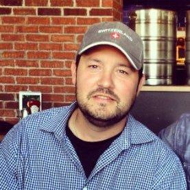 Boyd Christopher linkedin profile