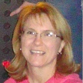 Barbara Bonaccorso