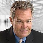 Craig S. Miller linkedin profile