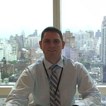Philip Larocca