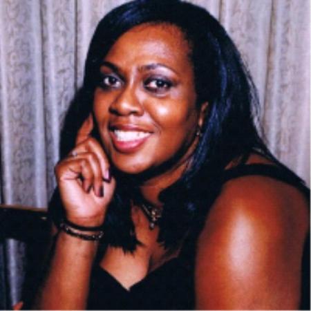 Monica Elaine Knighton Williams linkedin profile