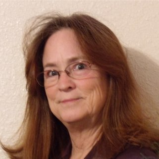 Pamela Rodriguez linkedin profile