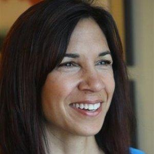 Brenda Demaline LEED AP ID & C linkedin profile