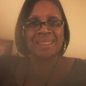 Angie Anderson Harrison Bullock linkedin profile