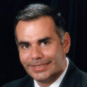 Juan Carlos Arias linkedin profile