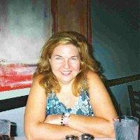 Mary Jane Hancock linkedin profile
