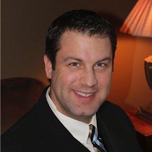 Darrell Davis linkedin profile