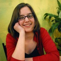 Sarah Y. Siegel linkedin profile