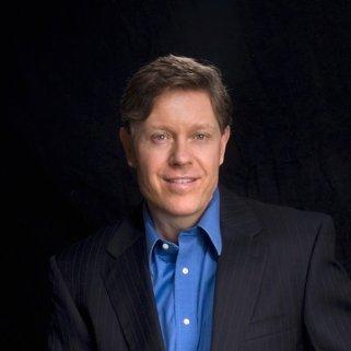 Carl Johnson linkedin profile