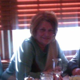 Beverly Hernandez linkedin profile