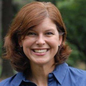 Kathleen Maley