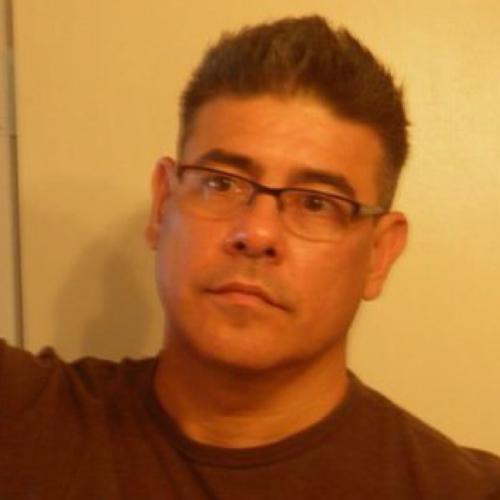 Carlos M Rodriguez linkedin profile