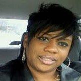 Valerie Braxton