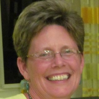 Christine Sullivan Kelley linkedin profile