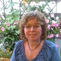 Bonnie Spaulding