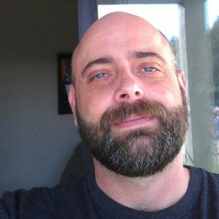 Arthur Becker linkedin profile