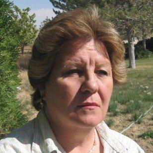 Barbara Jolley