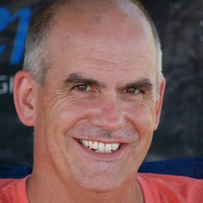 Brian Schaller