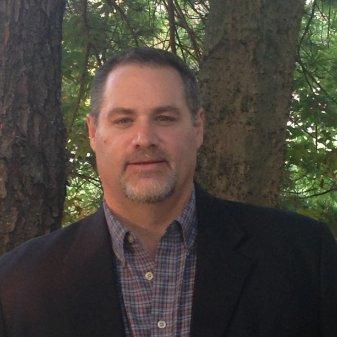 Brett Dunlap