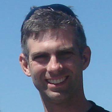 Richard Kelly linkedin profile