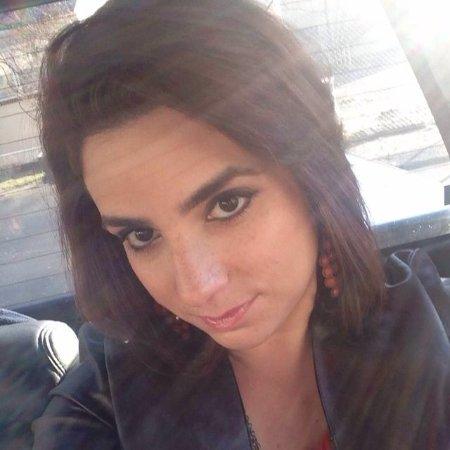 Madeline Rodriguez linkedin profile