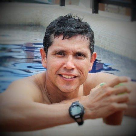 Jose V Diaz linkedin profile