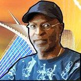 Jerry (Mutope) Johnson linkedin profile