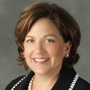 Kathleen Chavanu Gorman linkedin profile