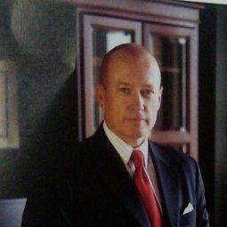 James E. Arnold linkedin profile