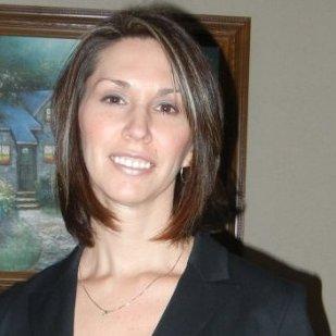 Paula Fisher linkedin profile