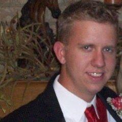 John Mason Bryan linkedin profile