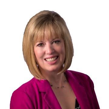 Victoria Cook