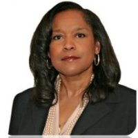 Wanda Cook linkedin profile