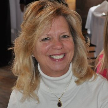 Beverly Burns linkedin profile