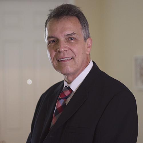 Ramon D Ortiz linkedin profile