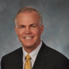 Marc B. Robinson linkedin profile