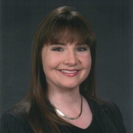 Mary Evelyn Barnes PE linkedin profile