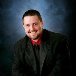 Zachary Warren linkedin profile