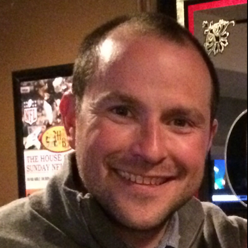 Sam Burns linkedin profile