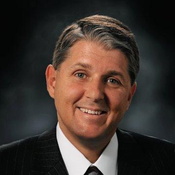 James B. Wood linkedin profile