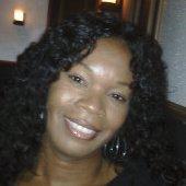 Deborah Alexander linkedin profile