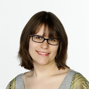 Vicki Halverson