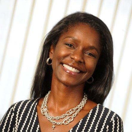 Susan Thomas Lampley linkedin profile